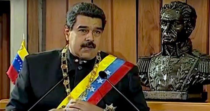 Nicolás-Maduro.jpg