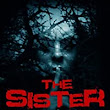 The Sister: A gripping crime, mystery and suspense thriller by Max China - Authl.it : Create multi-region short URLs for Kindle eBooks