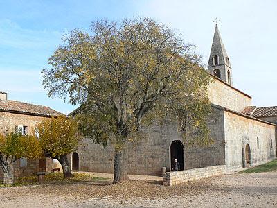 église du Thoronet.jpg