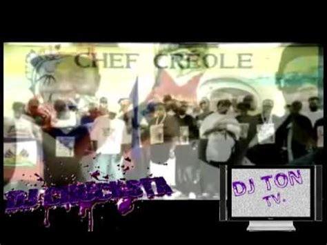 collab dj khaled born  raised screwed chopped