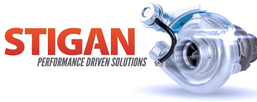 Stigan Turbo Parts - Sale on Stigan Turbo Part - BuyAutoParts.com