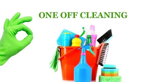 Relax and enjoy by availing the great Cleaning Services in London | Cleaning Services