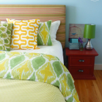 DIY Tips and Tricks for Painting Furniture -