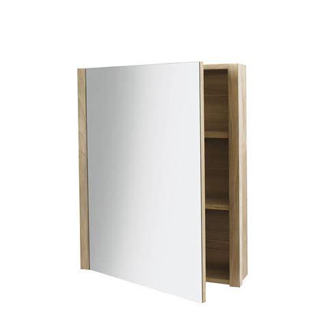 sliding mirror cabinet bathroom   28 images   bathroom mirror cabinets sliding door bathroom