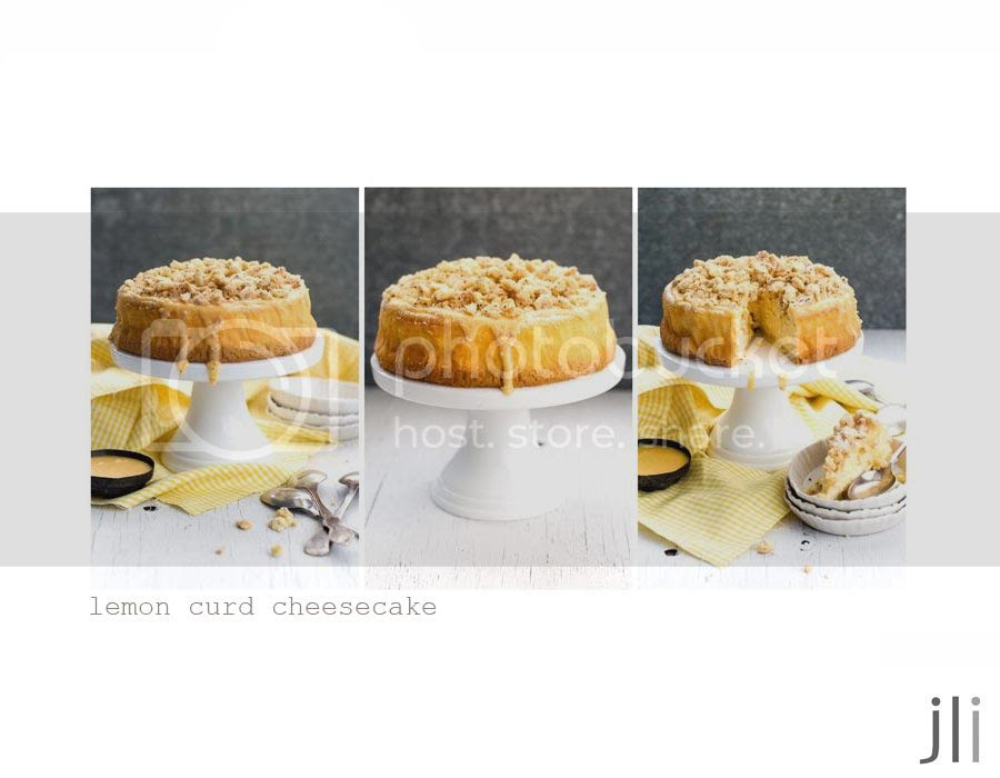 lemon curd cheesecake photo blog-1_zps0b219b07.jpg