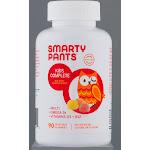 SmartyPants Kids Complete Multivitamin Gummies - 90 count