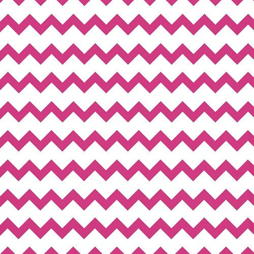 13-dragon_fruit_BRIGHT_tight_med_CHEVRON_12_and_a_half_inch_SQ_melstampz_350dpi