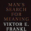 Man's Search For Meaning: An Author's Take | Trevor Schmidt