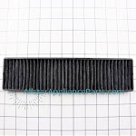 LG Microwave Oven Charcoal Air Filter 5230W1A003A