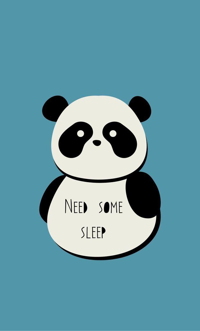 Kumpulan Panda Wallpaper Tumblr Iphone Wallpaper Sawah