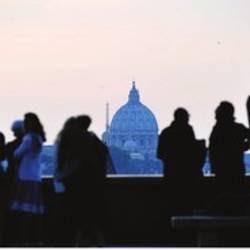 Orizzonte Vaticano