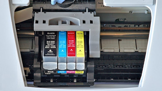 Supreme Court Printer Cartridge Case Could Be the Citizens United of Products