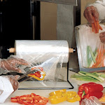Elkay Plastics BOR751014 Plastic Bag Rolls