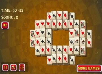 Online Karten Spielen