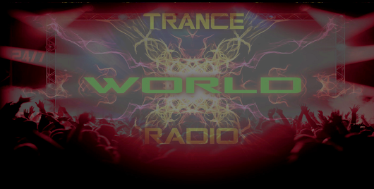 Trance On Atlantic Trance - TuneIn Radio World Amsterdam You're NR.1 Radio Station! 1FM/TV Mainstage Music|EDM|Dance|Trance|House|DJ's|Rock|Bands|Artists - Trance World Radio Amsterdam