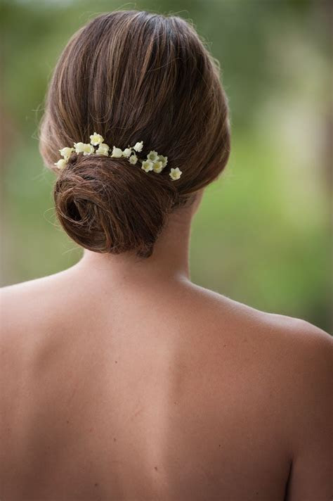 426 best { Be Gorgeous Bridal Hair Styles} images on