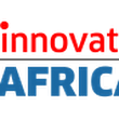 innovateAFRICA | Journalism & News Media Challenge