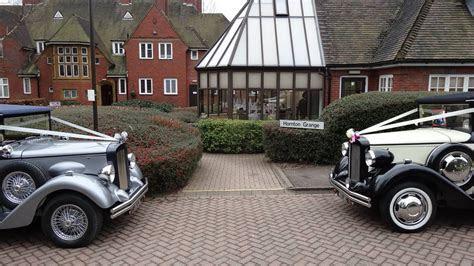 Hornton Grange, Birmingham University   Wedding Fayre