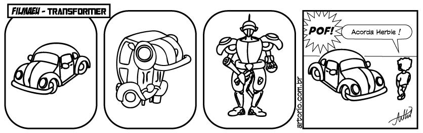 Filmaeu-#3---transformer