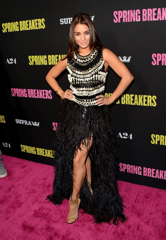 Vanessa-Hudgens-at-Spring-Breakers-Premiere-in-Los-Angeles-Pictures-Photos-4