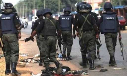 How SARS Tortured Me With Hot Iron For N500,000 Bribe - Man Tells Horrifying Story To Ekiti Panel