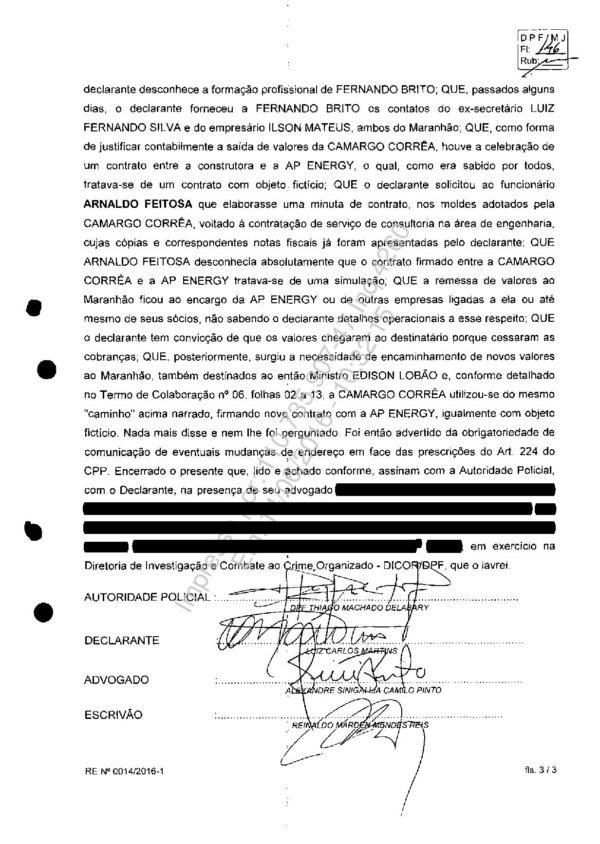 Depoimento de Luiz Carlos Martins-page-003