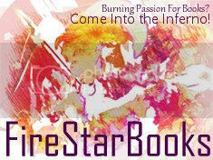 FireStarBooks