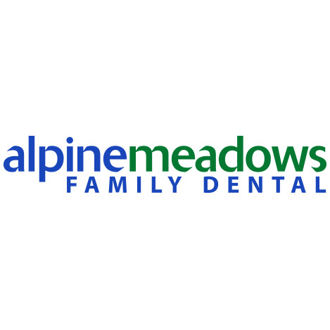 Alpine Meadows Family Dental in American Fork, UT - Dentists: Yellow Pages Goes Green ® 2016