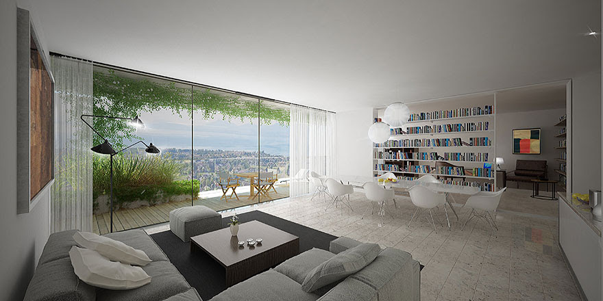 AD-Apartment-Building-Tower-Trees-Tour-Des-Cedres-Stefano-Boeri-03