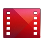 PlayMovies-Thumb