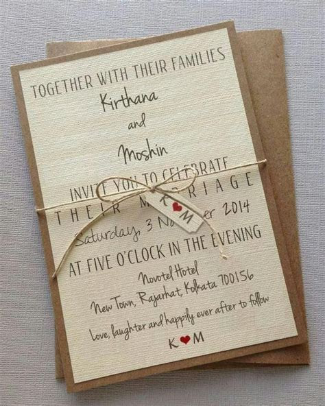Best 25  Indian wedding invitation wording ideas on