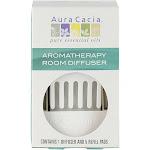 Aura Cacia - Aromatherapy Room Diffuser