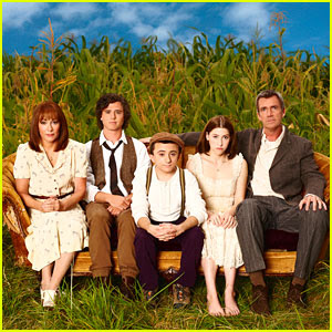 'The Middle' to End After Season 9 on ABC