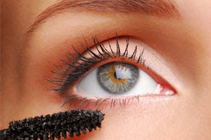 Top 11 Drugstore Mascaras