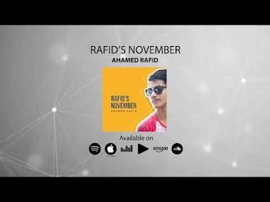 Side Down By Ahamed Rafid