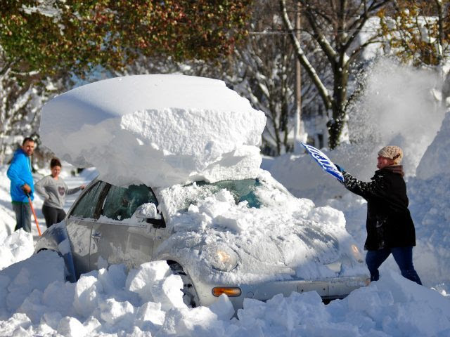 GettyImages-459376778 snow
