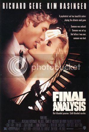 Final Analysis photo l_55323_0104265_2780a1d5_zpscvryzzum.jpg