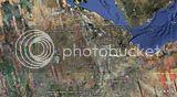 ETIOPIA-UTOPIA