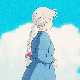 anime aesthetic kumpulan ilmu  pengetahuan penting