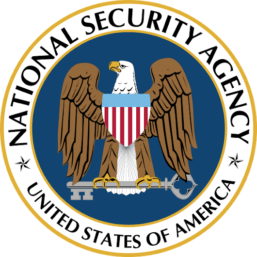 Confirmed: Microsoft Tells the NSA About Back Doors in Windows | Techrights