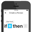 IFTTT - One of the best tools on the web!