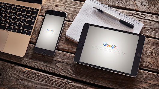 Google expanded text ads are live, and device bidding & responsive ads for native roll out
