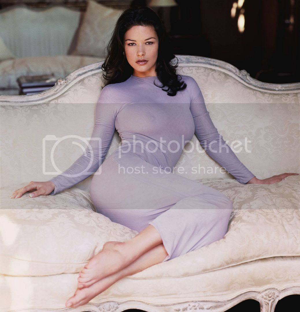 photo Catherine_Zeta-Jones-03.jpg