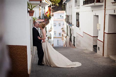 Owen Farrell Photography   My Dream Wedding