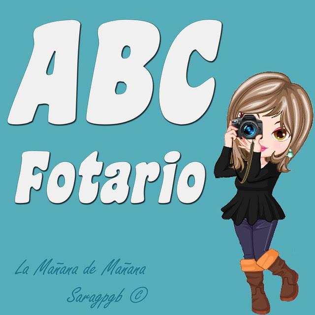 ABCFotario