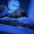 Treating Insomnia with Acupuncture by Peter Lee