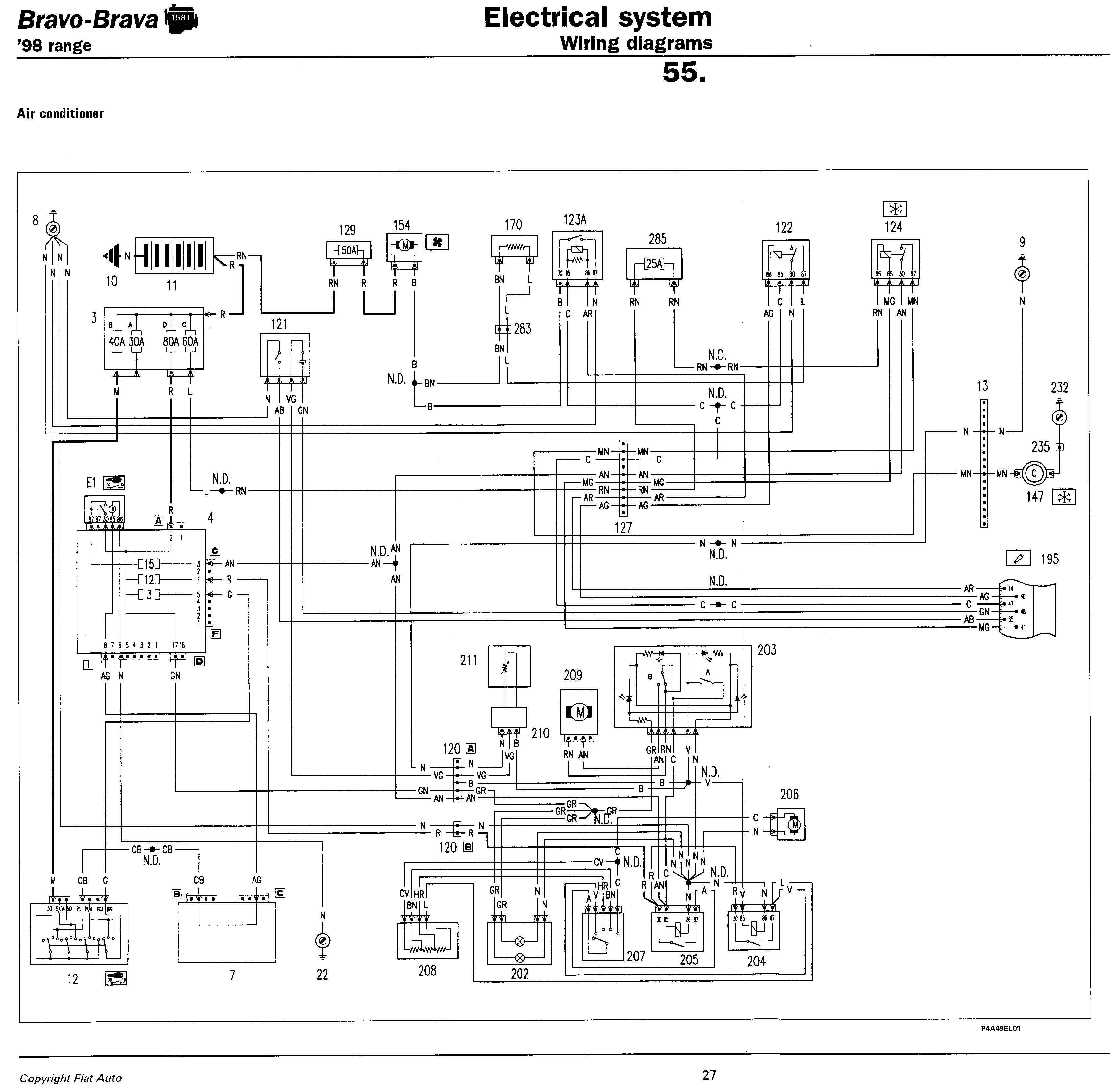 Diagram Haynes Fiat Punto Wiring Diagram Full Version Hd Quality Wiring Diagram Anawiringx18 Locandadossello It