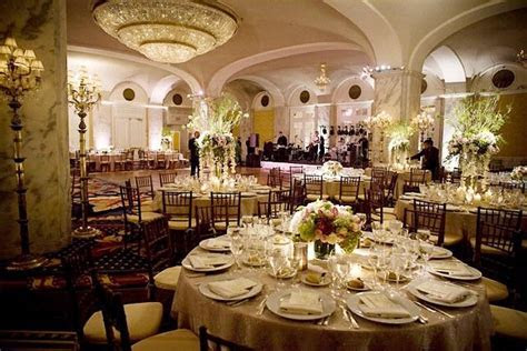 Just listed, 2013 Ritz Carlton Philadelphia Wedding