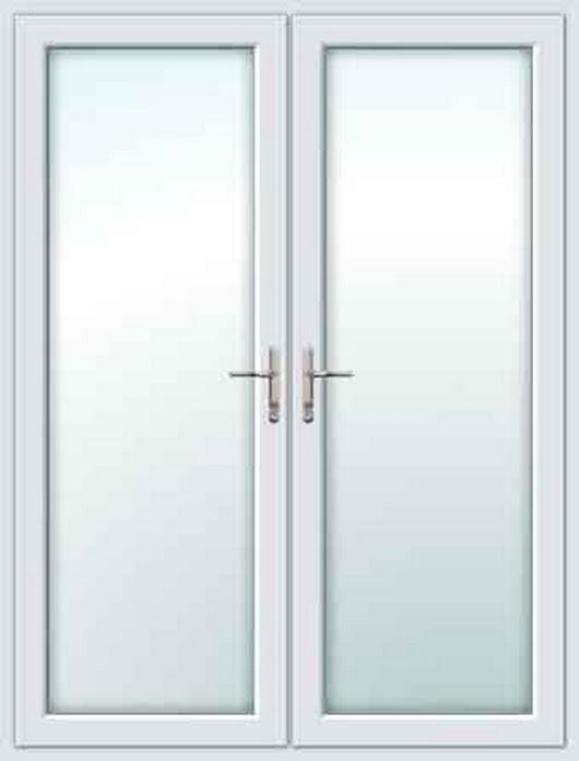 Just doors uk google for French doors barnsley