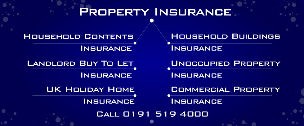 Unoccupied Property Insurance My Best Insurance Quote